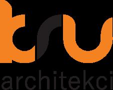 KRUArchitekci